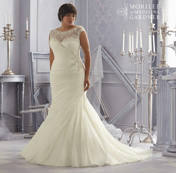 plus size wedding dresses mermaid style. plus size mermaid style wedding dress julietta by mori lee dresses a