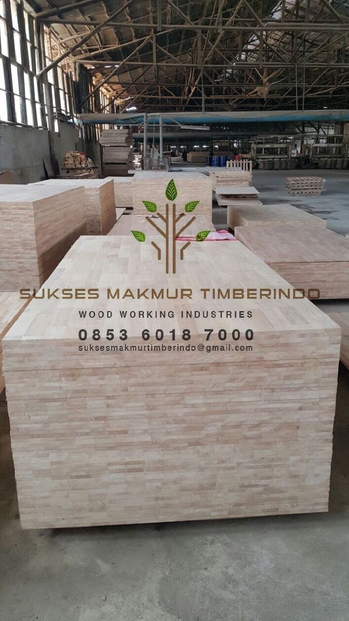 Pin Oleh Jian Lung Di Finger Joint Laminated Boards
