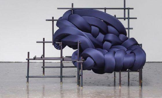 A través de asociaciones con decenas de marcas de juguetes especializados, incluyendo wonderology, hape, mindware entre otros, target ofrece cientos … contemporary   Art chair, Art furniture, Affordable