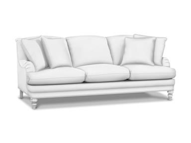 Shop+for+Clayton+Marcus+Abingdon+Sofa,+1052-003,+and+other+Living+Room+Sofas+at+Brownlee's+Furniture+in+Lawrenceville,+GA.+Contrast+Welt+and+Wood+Finishes+Available.