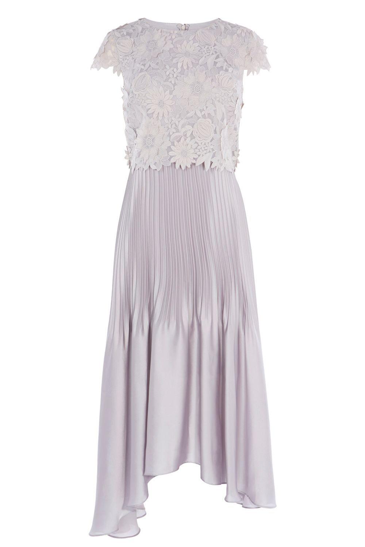 13+ Coast darianna embroidered dress blush ideas