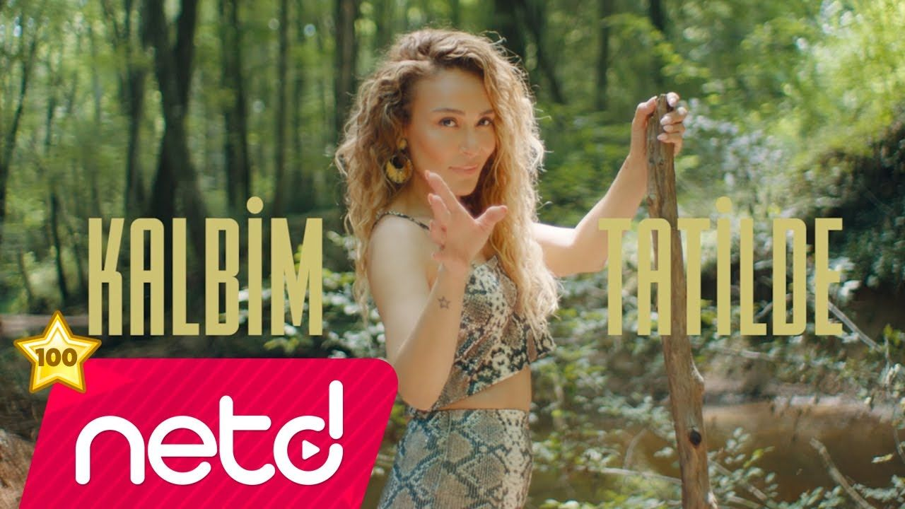 Ziynet Sali Kalbim Tatilde Muzik Indirme Muzik Videolari Muzik
