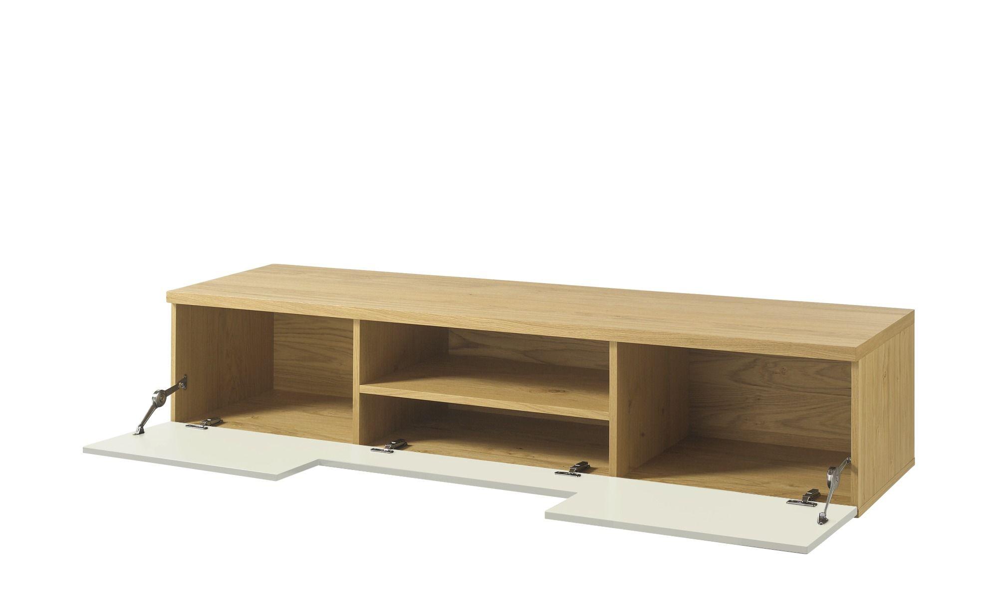 Now By Hulsta Wohnwand Hulsta Now Time Furniture Decor Home