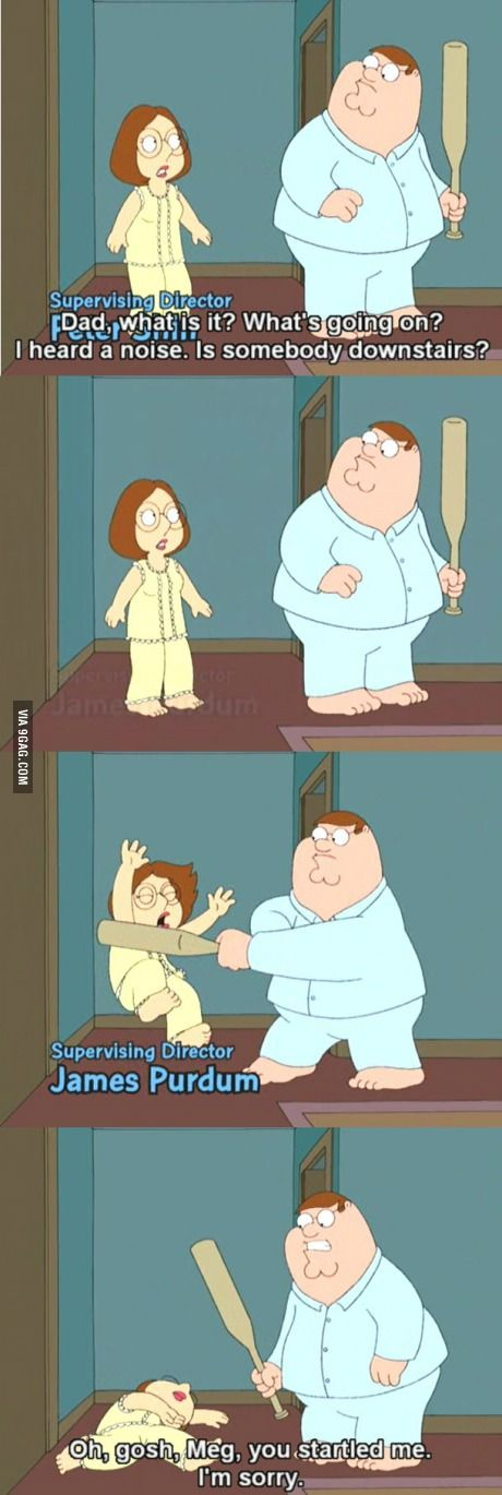 Family Guy Bruce Oh No : family, bruce, Family, Characters, Funniest, Ideas, American, Funny