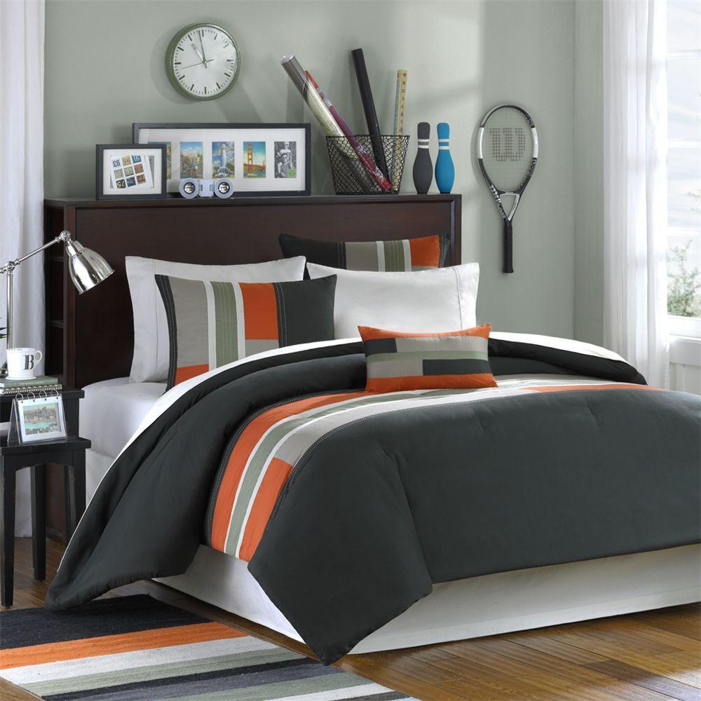dorm room bedding comforter sets