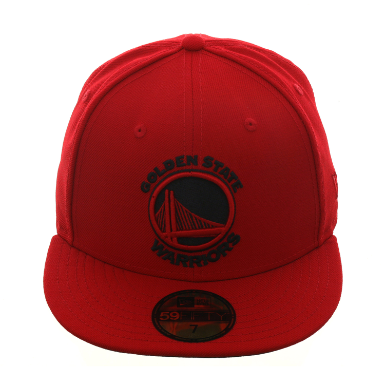 Pin By He Who Lives For Sports On Christmas Ideas New Era 59fifty Golden State Warriors New Era
