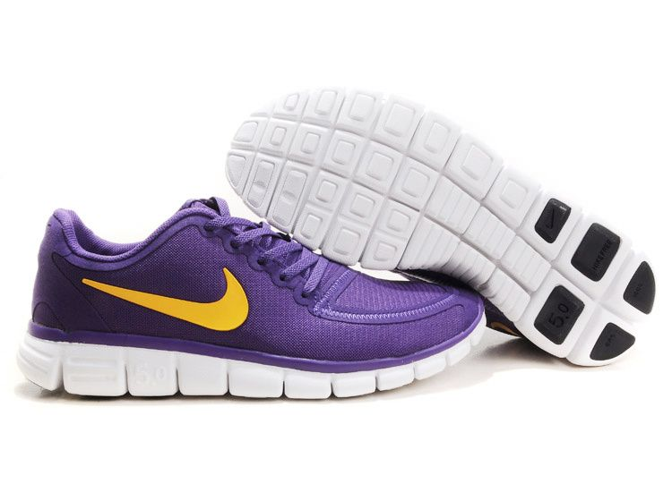 official photos 3c8b6 0631d Nike Jordan 13, Nike Air Max 87, Purple Yellow, Yellow Shoes, Nike