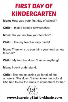 Funny Things Kids Say Quotes Google Search Mom School Quotes