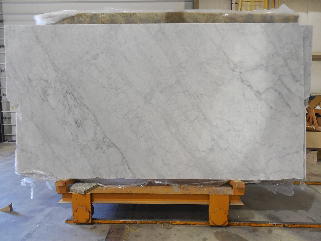 Richmond Marble - Triton Stone Group of Little Rock Granite, Marble, Toilets, Sinks and Faucets Images.