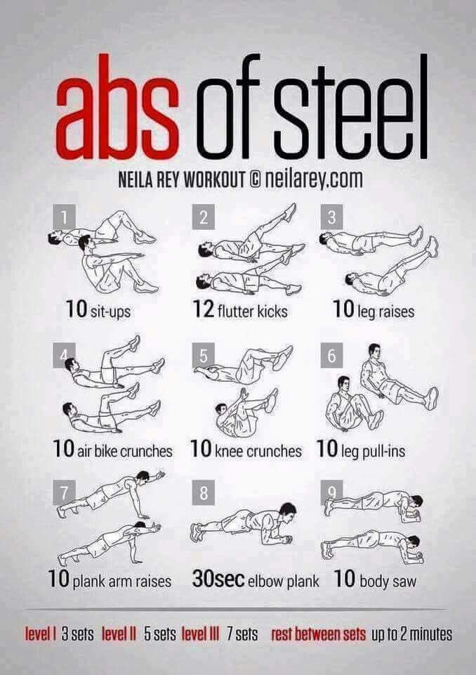Pin by ABIR BF on Gymnastics | Pinterest | Cardio, Homemade detox ...
