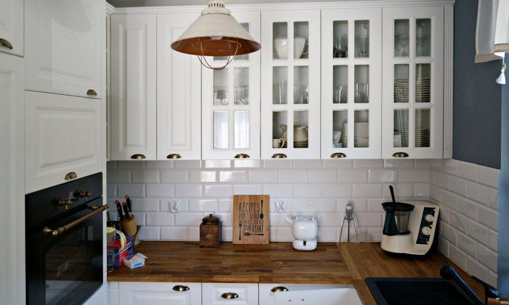 Kuchnia Na Wymiar Wroclaw Meble Kuchenne Na Wymiar Mebleml Home Home Decor Decor