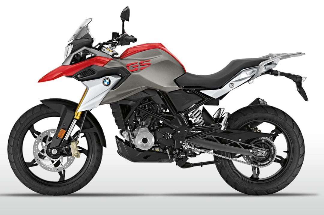 Top 10 bikes under 4 lakhs you can buy. We have compared