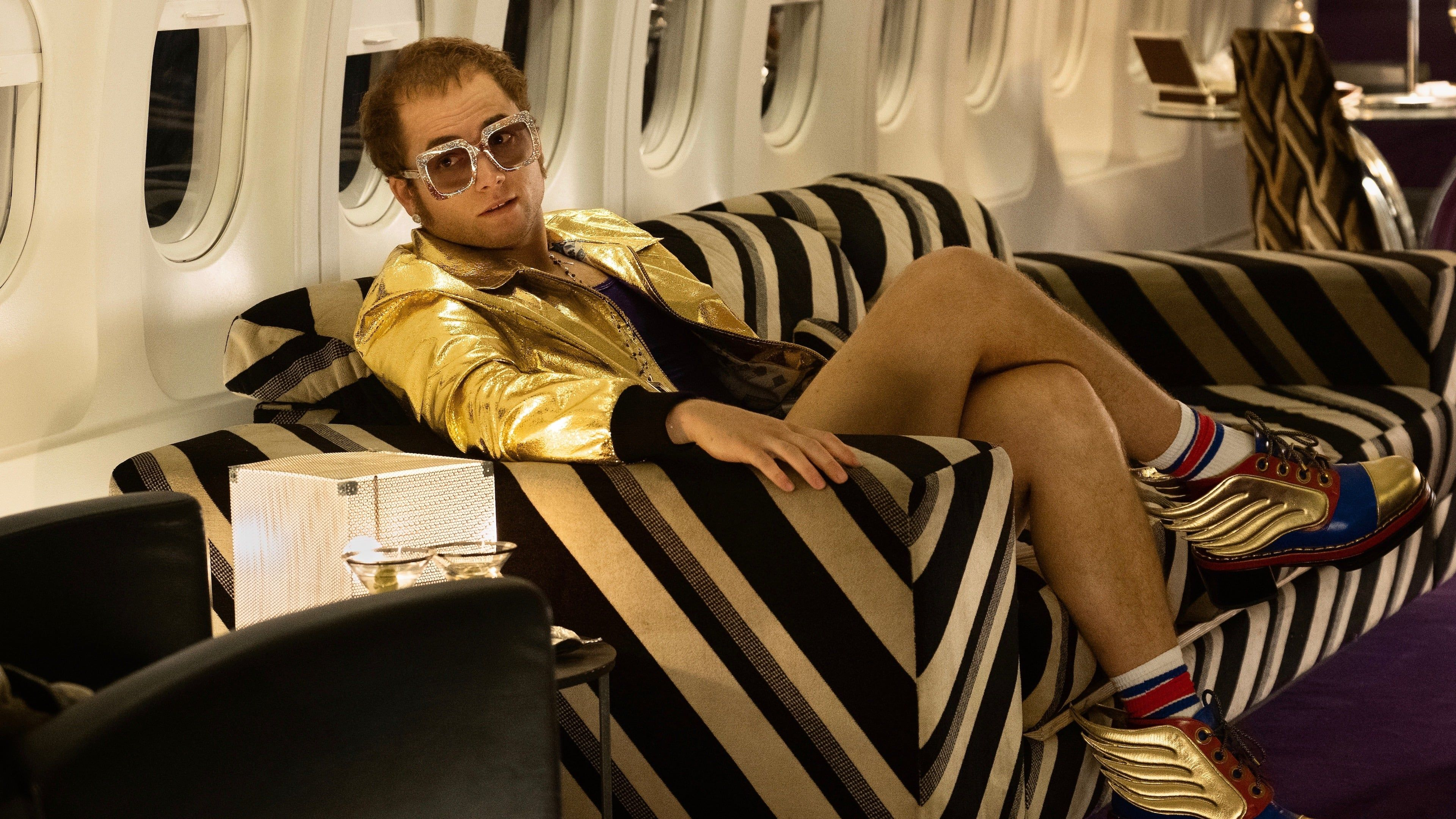 Rocketman 2019 Teljes Film Magyarul Online Hd Hu Mozi Rocketman 2019 Teljes Film Magyarul Online Hd Rocketman 2019 Teljes Elton John John Movie Taron Egerton