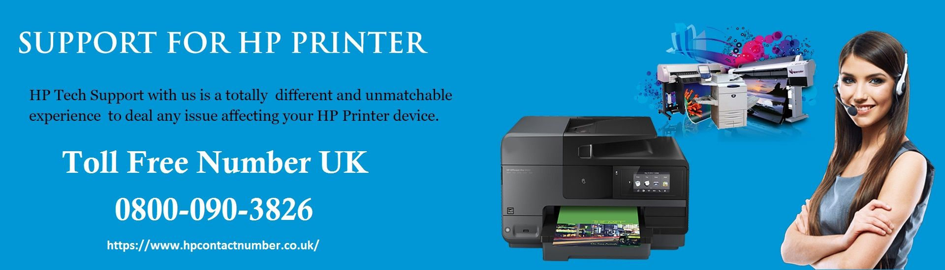 hp printer problem solving