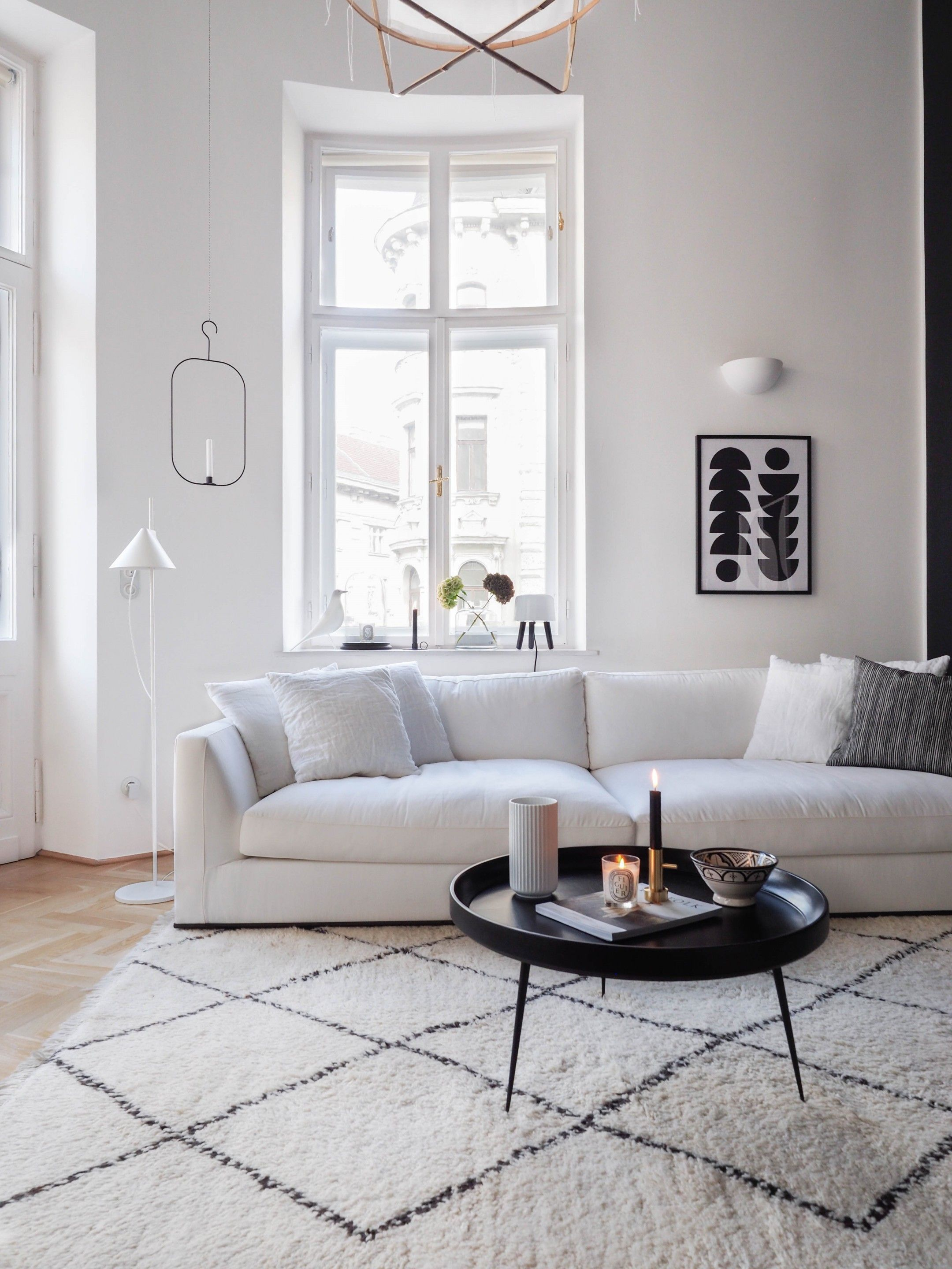 traumzuhause - A Personal Interior Design, Living & Lifestyle Blog ...