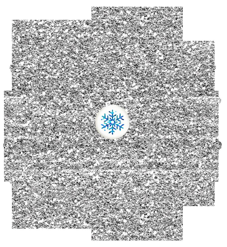 Pin de Yoryi en Invierno | Pinterest | Invierno, Nieve y Princesas