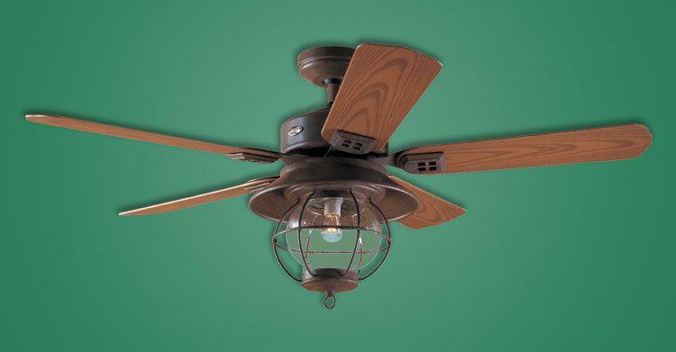 Northshore Hunter Hunter Fans Below Cost Appliances Ceiling