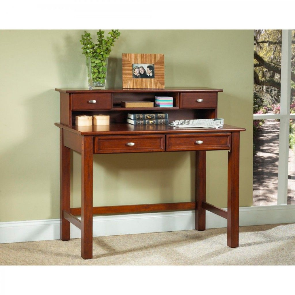 Student Study Desk Home Styles Home Office Furniture Home Office Desks