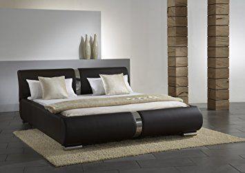 Günstige Schlafzimmer ~ Die besten schlafzimmer komplett günstig ideen auf