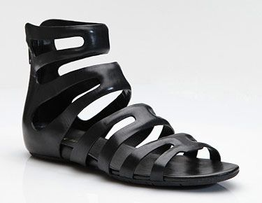 Sandals, Gladiator sandals, Cole haan air