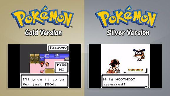 Pin On Pokemon News