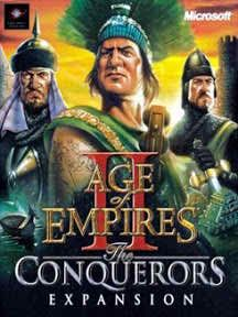 age of empires 2 hd download crack