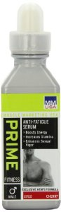 Muscle Marketing USA Prime Advantage Anti-Fatigue Cherry, 5.1-Ounce Bottle by Muscle Marketing. $36.50. Exclusively formulated for the needs of men 45+ to increase strength and stamina.. 30 Servings = 30 Workouts. Pure Creatine Monohydrate. 100% Stable. Increases strength and stamina. Builds lean muscle mass and boosts sexual energy. No loading. No maintenance. 2-Year stability. Each serving supplies the equivalent of 2,500 mg of creatine monohydrate. For all athletic activ...