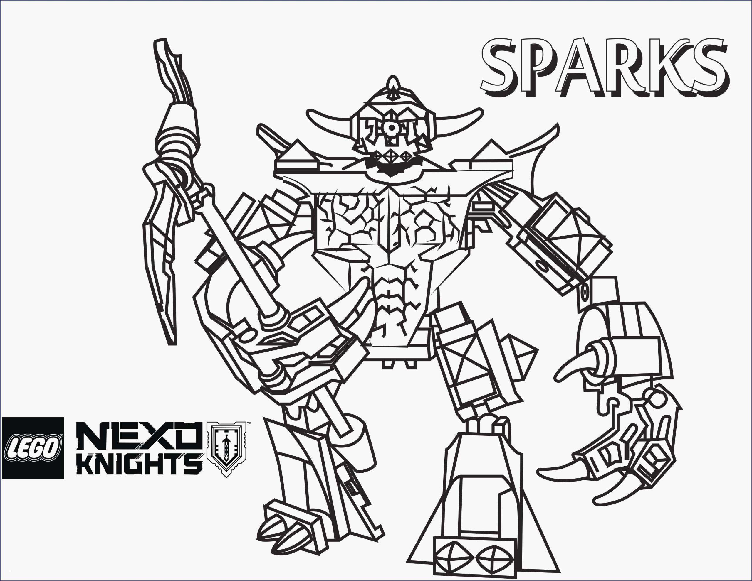 Ten Gut Lego Ninjago Malvorlage Gedanke 2020 Malvorlagen