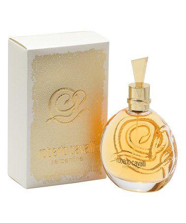 Roberto Cavalli Serpentine 3 4 Oz Eau De Parfum Women Perfume De Mujer Perfume Perfumar