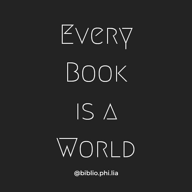 """Biblio.phi.lia on Instagram: """"#buch #buchzitat #bücherregal #bücher #lesen #leseratte #lesezeit #zitate #versdestages"""" #süßezitate"""