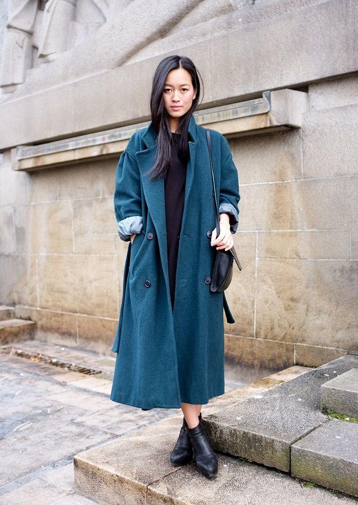 Afbeelding van http://images.baotinnhanh.vn/User_folder_upload/linhtinnhanh/images/fashionista/maria%20van%20nguyen/maria%20van%20nguyen%20(6).jpg.