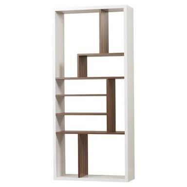Resultado De Imagen Para Stacks Shelving Furniture   Multi Function All  Stackable Shelving   Openu2026 | Decoracion Del Hogar | Pinterest | Searching