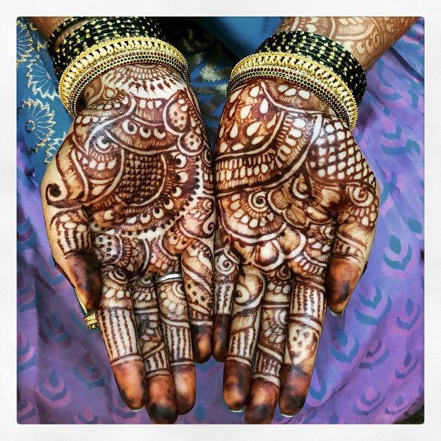 Yoga Sutras Simplified (6 of 10) #TalesOfTheTravelingYogini