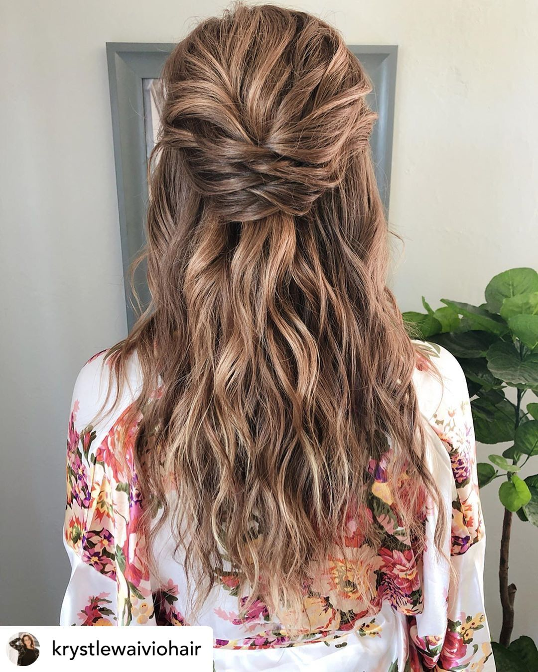 15 Ridiculously Cute Summer Hairstyles Step By Step Tutorials Included Easy Summer Hairstyles Summer Hairstyles Perfect Summer Hair