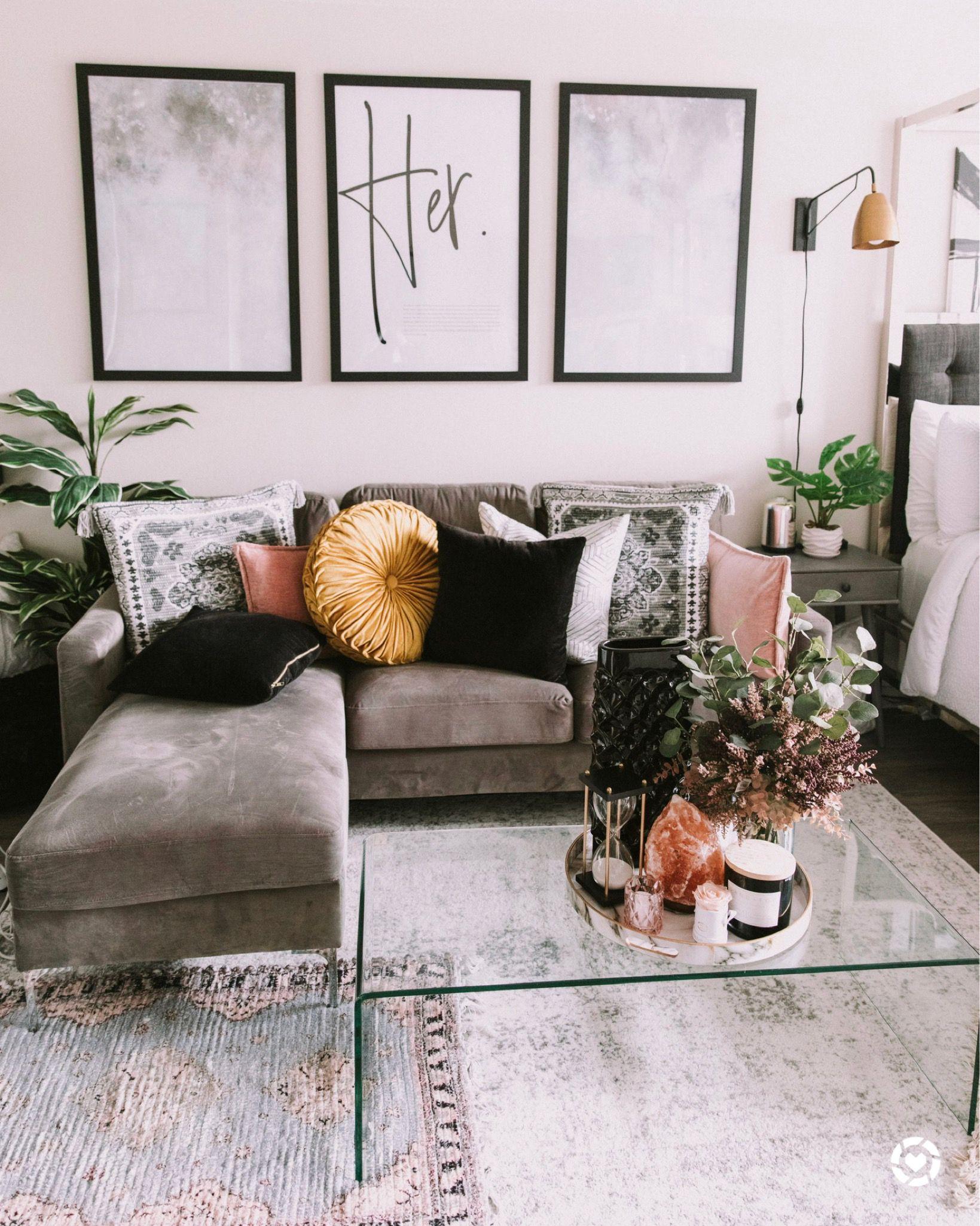 My First Apartment Hellohunny Com First Apartment Studio