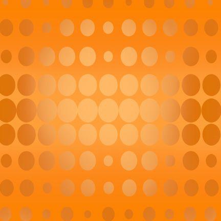 optical orange