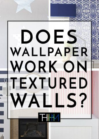 Can You Wallpaper Textured Walls Textured Walls Paintable Textured Wallpaper Wallpaper Trends