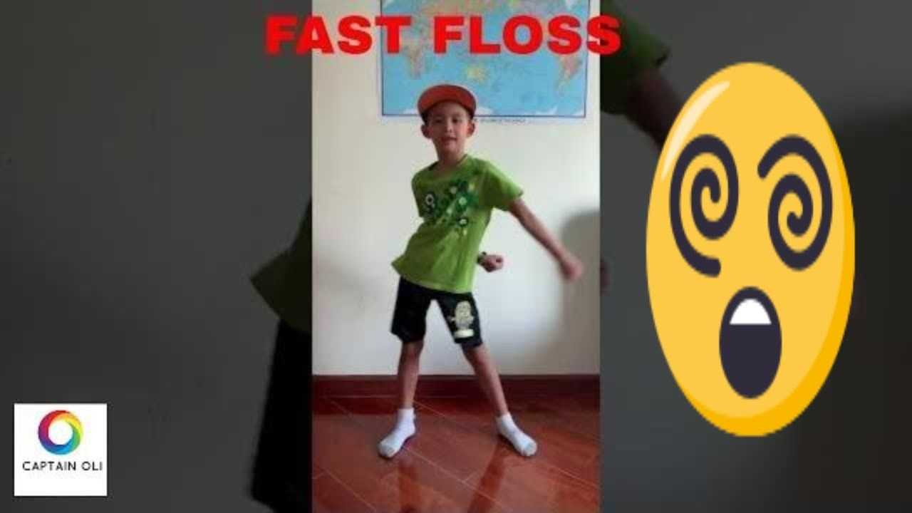 best floss dance ever totally amazing fortnite dance dental teeth dentist - fortnite dentist