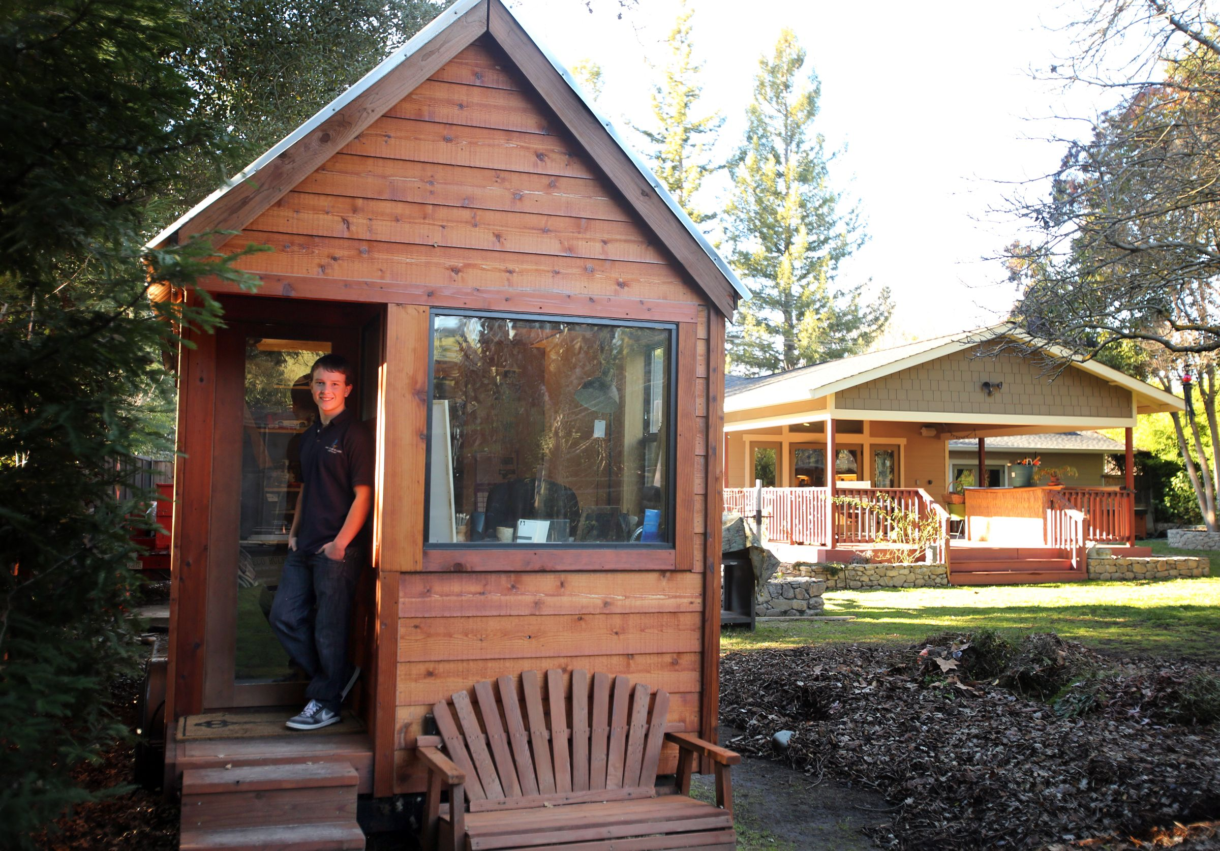 Austin Tiny Homes - Home DSGN | my house | Pinterest | House on home clutter, shopping austin, home architecture, home organization,