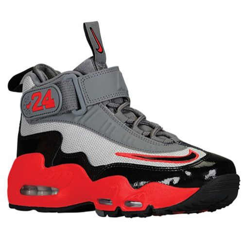 Nike Air Griffey Max 1 - Boys  Grade School  ae12a0685