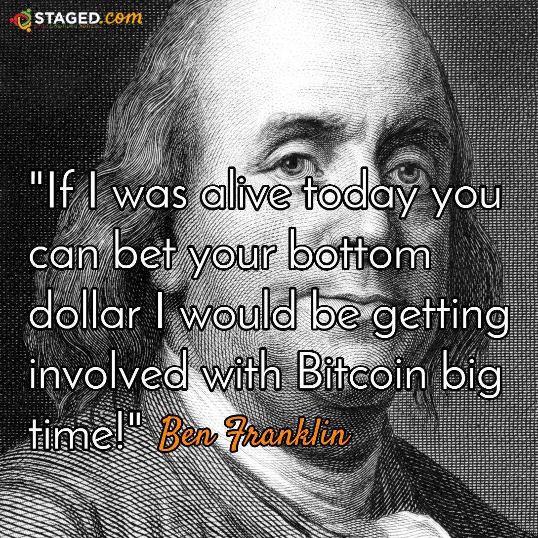 Earn Bitcoin Every Day In Your Sleep! Bitcoin, How to