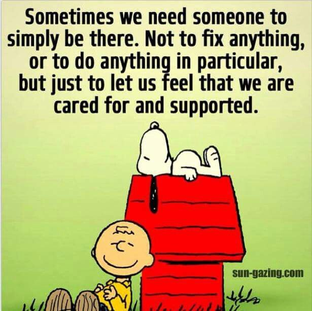 so true   quotes   Snoopy quotes, Peanuts quotes, Charlie