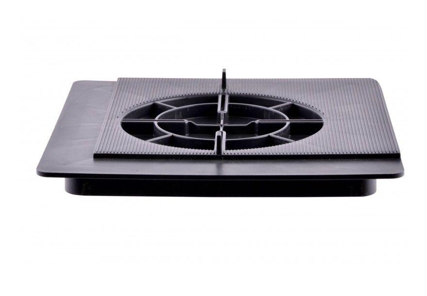 Plaque A Dalle Pour Plot Terrasse Jouplast Kitchen Appliances Stove Music Instruments