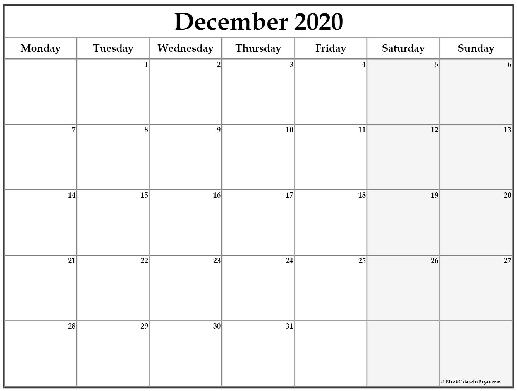 This Month S Featured Calendars Get It Today At Https Ift Tt 35zxr0n Monthly Calendar Template Calendar Printables Monthly Calendar Printable