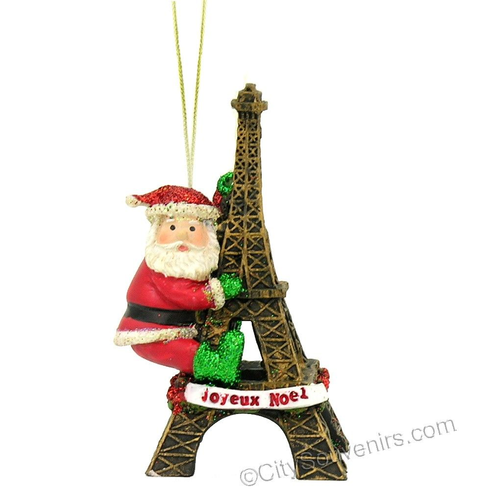 Pin By NYCwebStore.com On Christmas Ornaments From Around