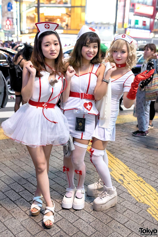 Japanese girls in love, zemanova fuck gif