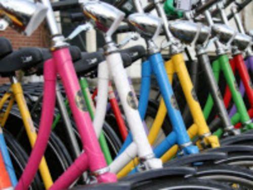 #Puglia: #Bimbi in bici ancora una domenica senza auto su Lungomare da  (link: http://ift.tt/1T93ARi )