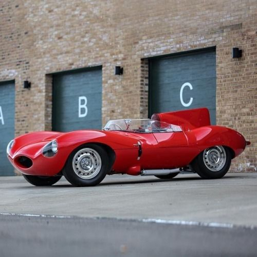 Cheap Sports Cars, Classic Sports Cars
