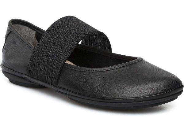Zapatos negros Malloom para hombre xcqCgx