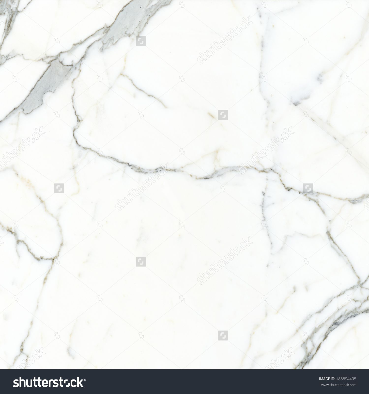 Very best Carrara marble. Marble texture. White stone background. Bianco  YF34